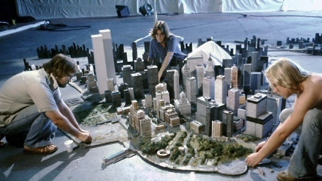 AD-Famous-Movie-Scenes-That-Were-Actually-Amazing-Miniature-Models-13