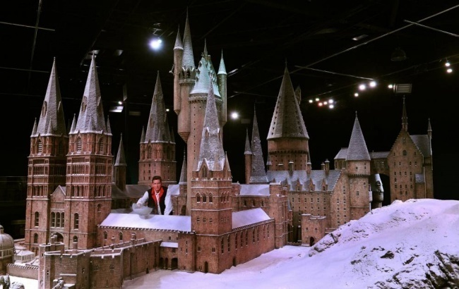 AD-Famous-Movie-Scenes-That-Were-Actually-Amazing-Miniature-Models-16