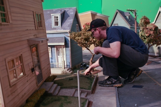 AD-Famous-Movie-Scenes-That-Were-Actually-Amazing-Miniature-Models-21