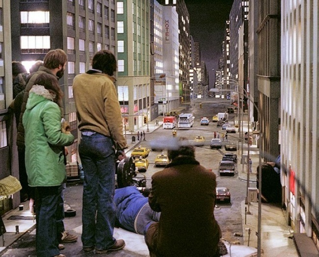 AD-Famous-Movie-Scenes-That-Were-Actually-Amazing-Miniature-Models-24