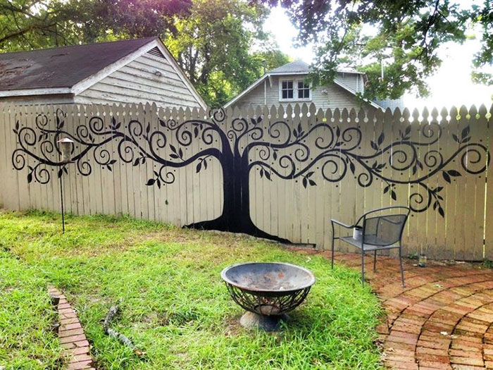 AD-Garden-Fence-Decor-Ideas-03
