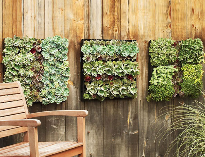 AD-Garden-Fence-Decor-Ideas-07