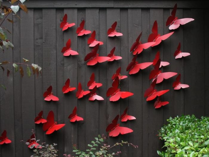 AD-Garden-Fence-Decor-Ideas-09