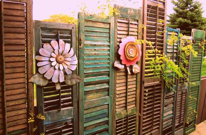 AD-Garden-Fence-Decor-Ideas-11