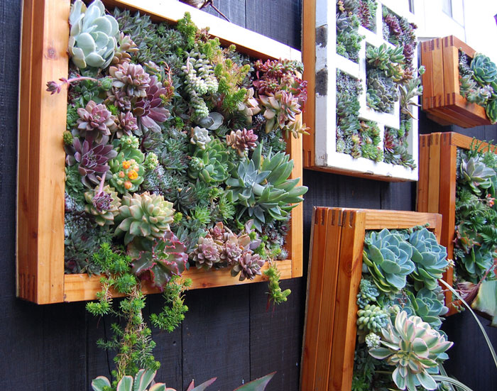 AD-Garden-Fence-Decor-Ideas-14