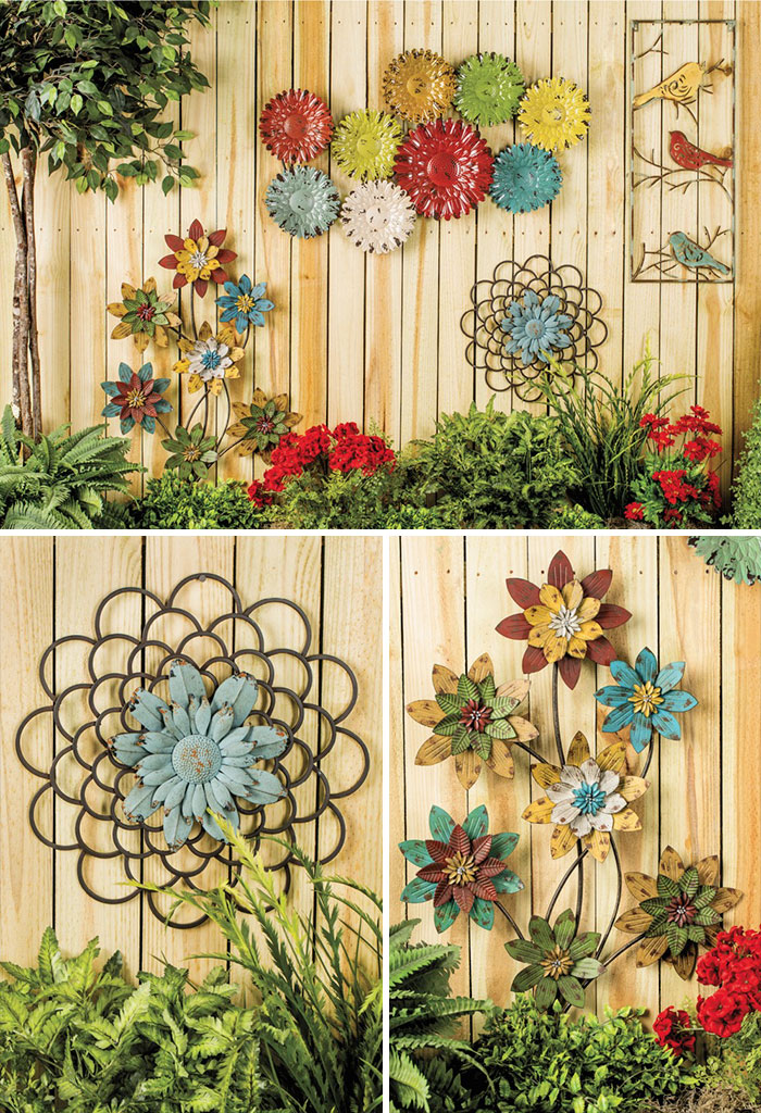 AD-Garden-Fence-Decor-Ideas-17