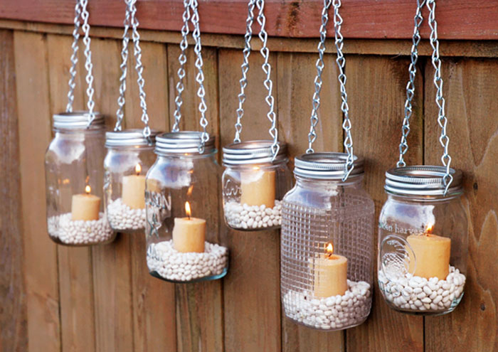 AD-Garden-Fence-Decor-Ideas-18