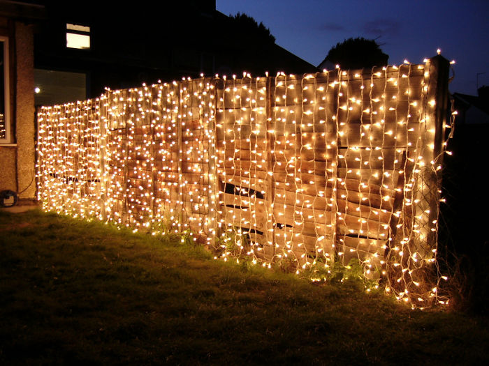 AD-Garden-Fence-Decor-Ideas-21