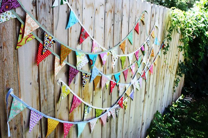 AD-Garden-Fence-Decor-Ideas-31
