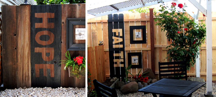 AD-Garden-Fence-Decor-Ideas-33