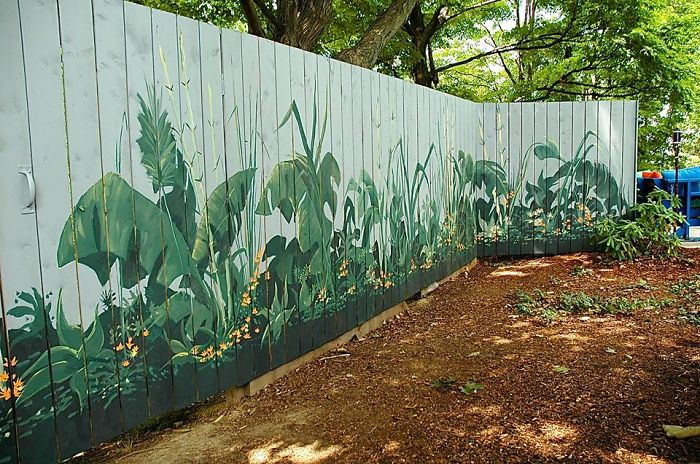 AD-Garden-Fence-Decor-Ideas-41