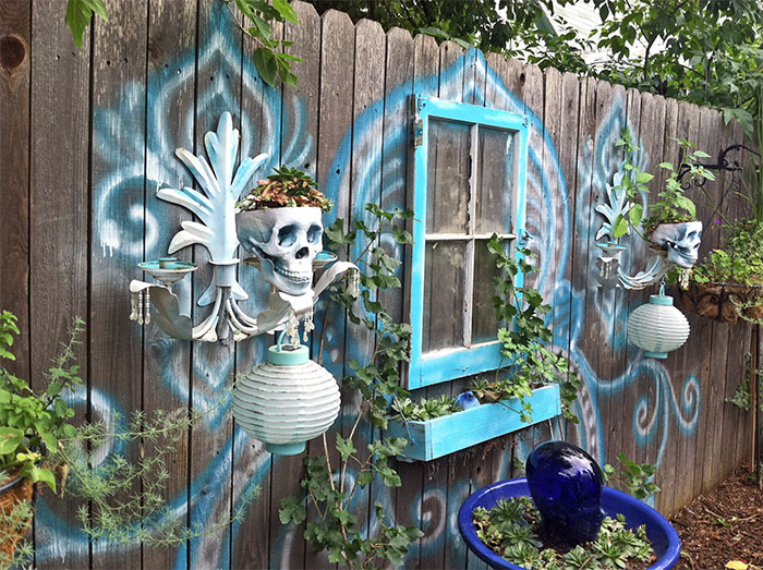 AD-Garden-Fence-Decor-Ideas-46