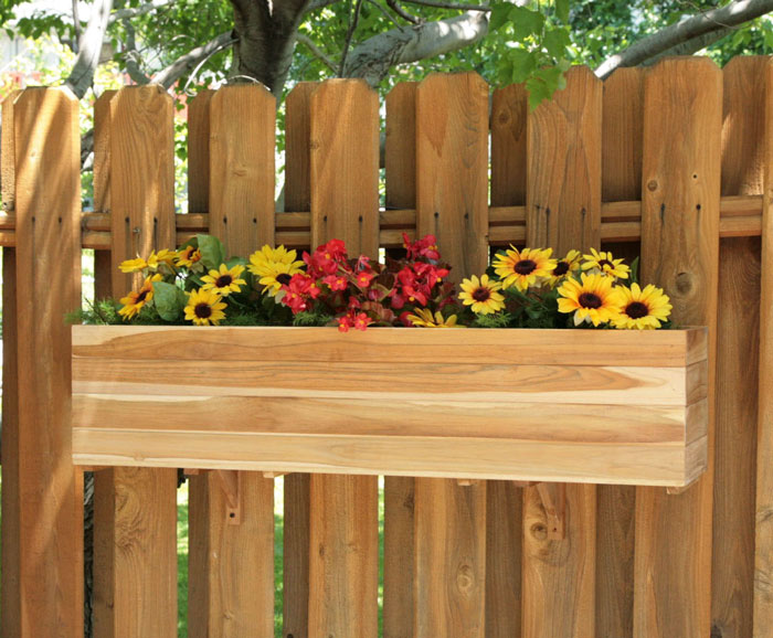 AD-Garden-Fence-Decor-Ideas-51