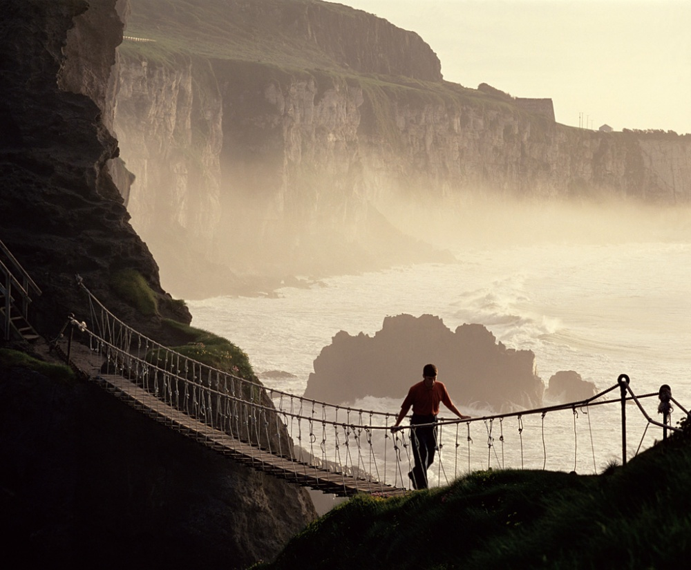 AD-Here's-Why-You-Definitelt-Need-To-Visit-Ireland-02