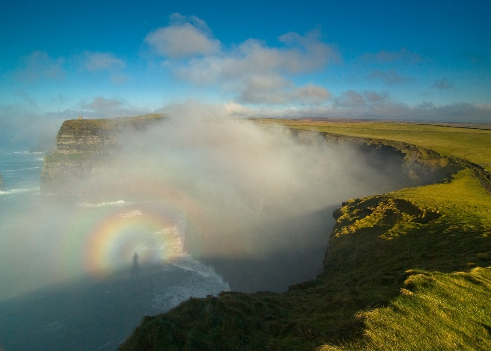 AD-Here's-Why-You-Definitelt-Need-To-Visit-Ireland-03
