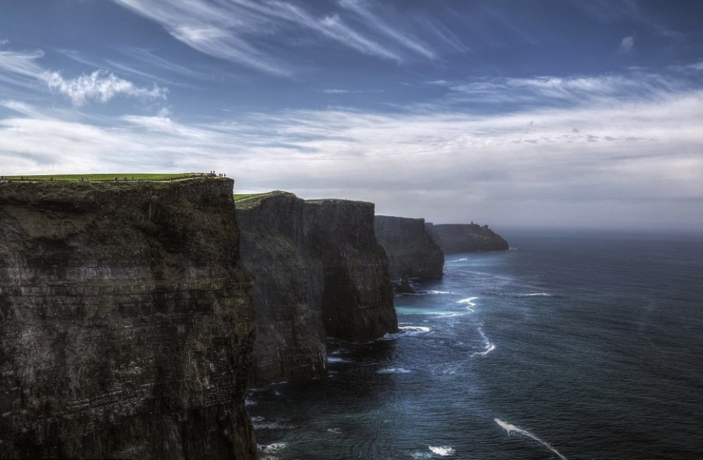 AD-Here's-Why-You-Definitelt-Need-To-Visit-Ireland-04