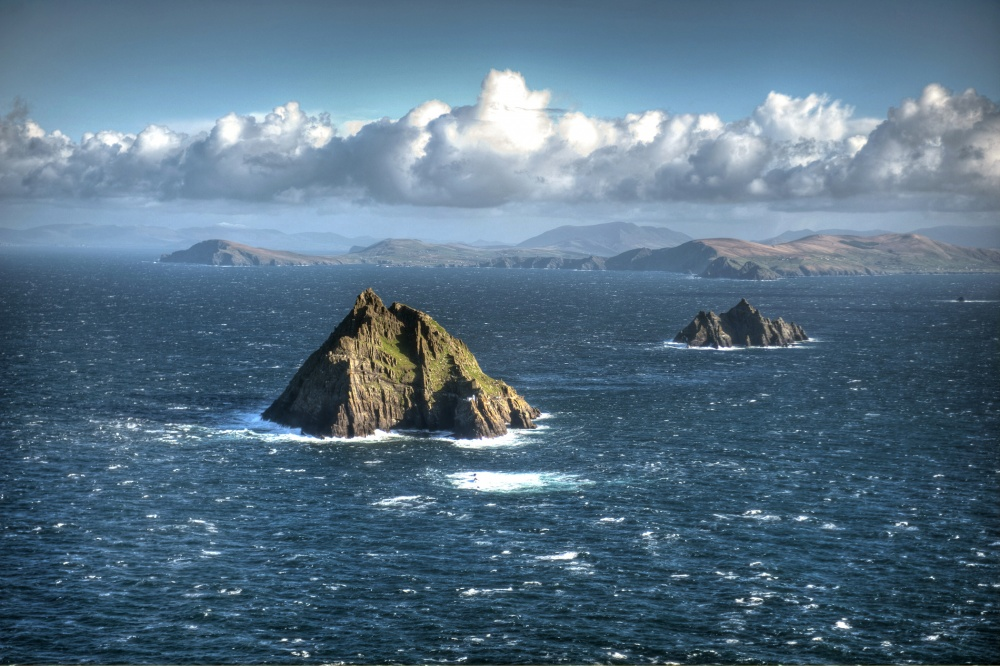 AD-Here's-Why-You-Definitelt-Need-To-Visit-Ireland-09
