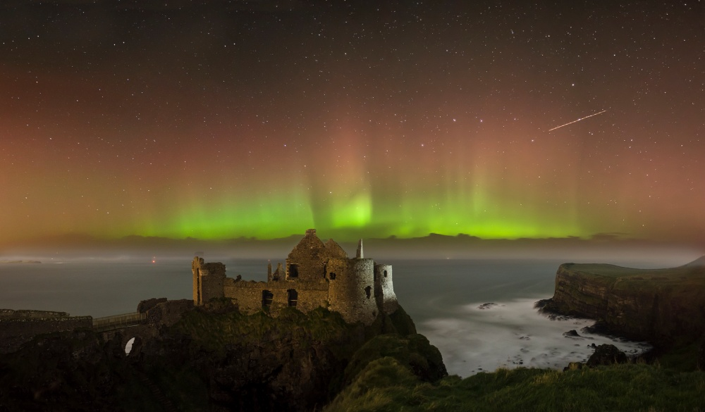 AD-Here's-Why-You-Definitelt-Need-To-Visit-Ireland-10
