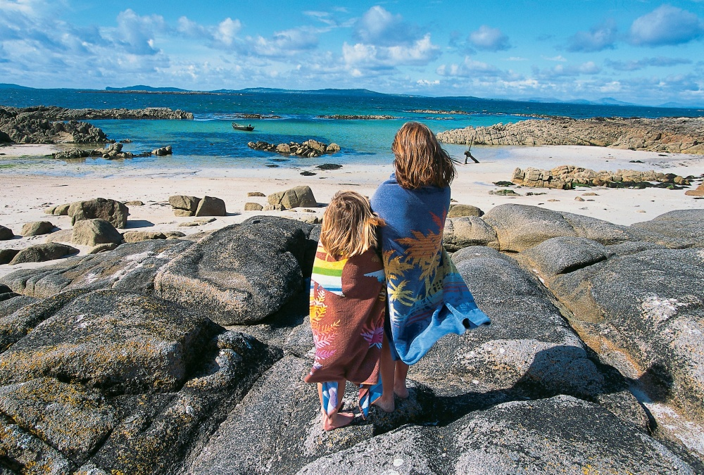 AD-Here's-Why-You-Definitelt-Need-To-Visit-Ireland-12