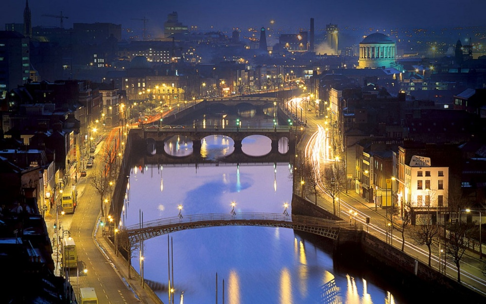 AD-Here's-Why-You-Definitelt-Need-To-Visit-Ireland-14