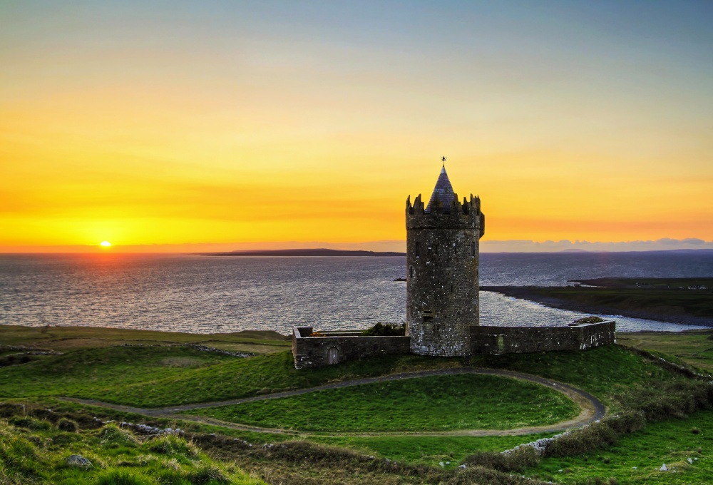 AD-Here's-Why-You-Definitelt-Need-To-Visit-Ireland-16