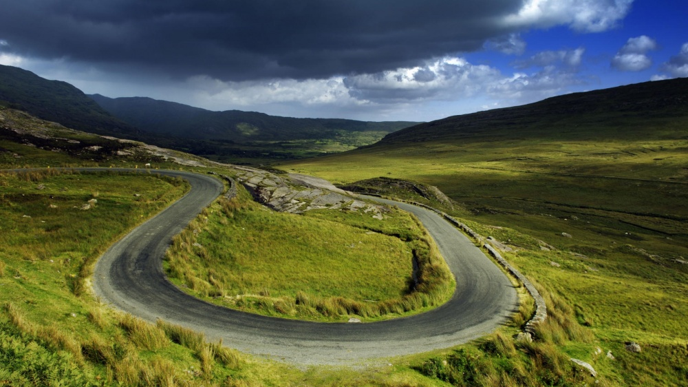 AD-Here's-Why-You-Definitelt-Need-To-Visit-Ireland-18