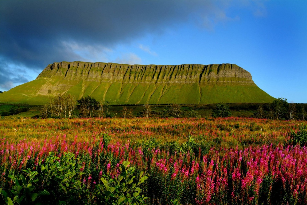 AD-Here's-Why-You-Definitelt-Need-To-Visit-Ireland-19