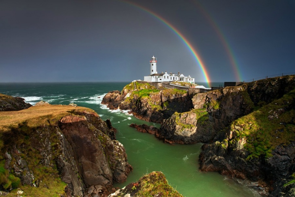 AD-Here's-Why-You-Definitelt-Need-To-Visit-Ireland-21