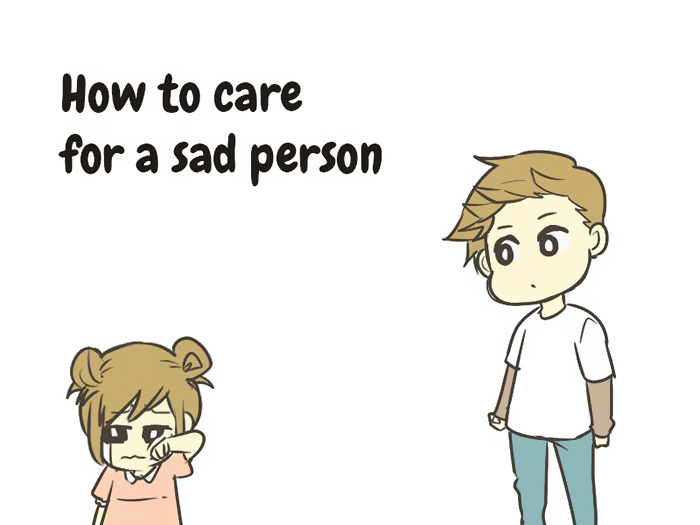 AD-How-To-Take-Care-Of-A-Sad-Person-01