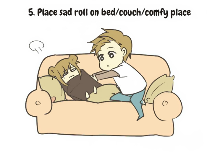 AD-How-To-Take-Care-Of-A-Sad-Person-06