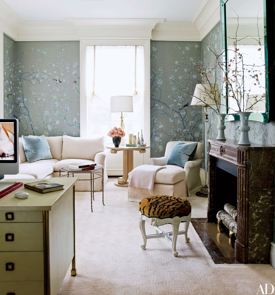 AD-Inspiring-Rooms-with-Wallpaper-13