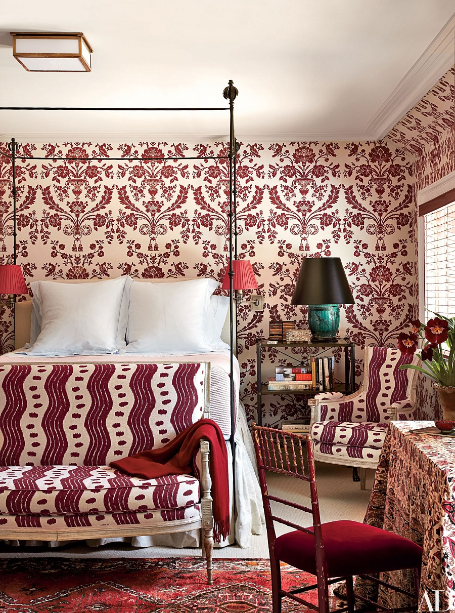 AD-Inspiring-Rooms-with-Wallpaper-14