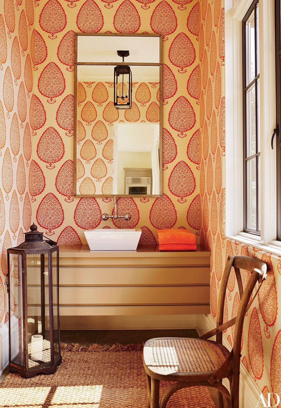 AD-Inspiring-Rooms-with-Wallpaper-15