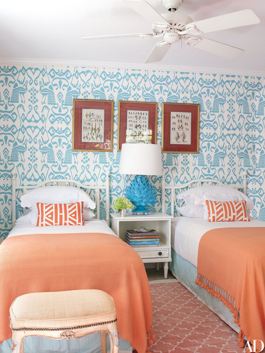 AD-Inspiring-Rooms-with-Wallpaper-17