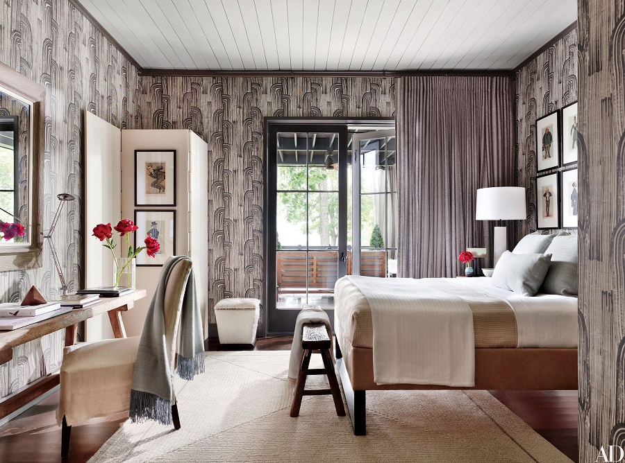 AD-Inspiring-Rooms-with-Wallpaper-20