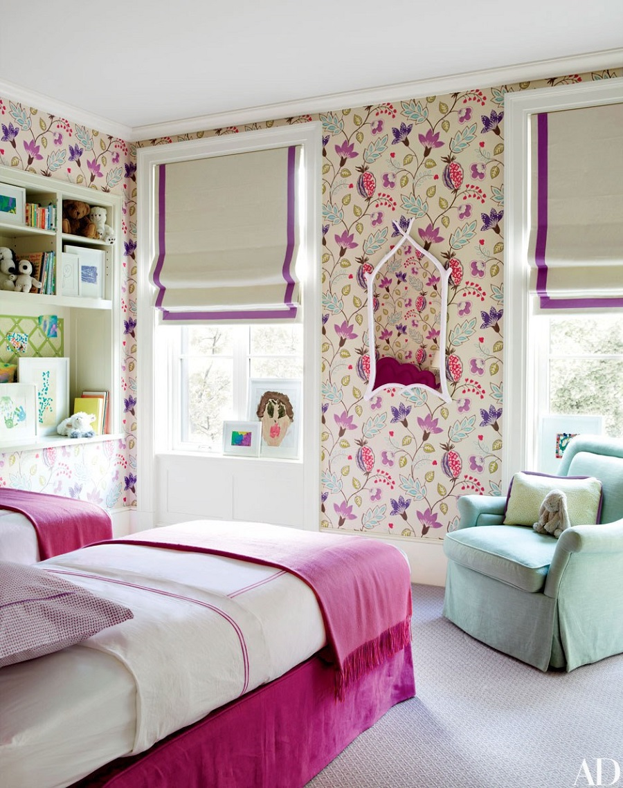 AD-Inspiring-Rooms-with-Wallpaper-27
