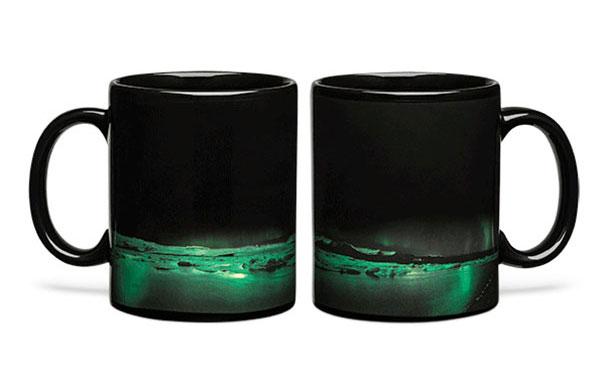 AD-Isqp-Aurora-Borealis-Heat-Changing-Mug-02