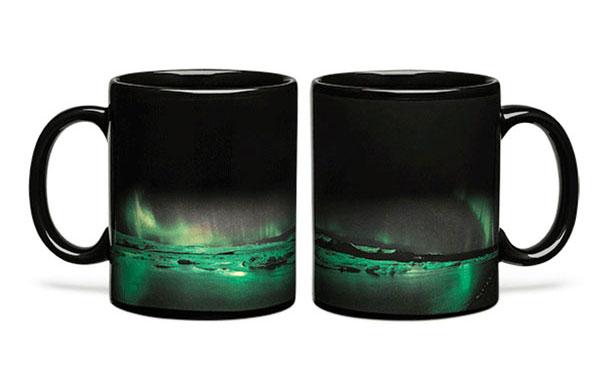 AD-Isqp-Aurora-Borealis-Heat-Changing-Mug-03