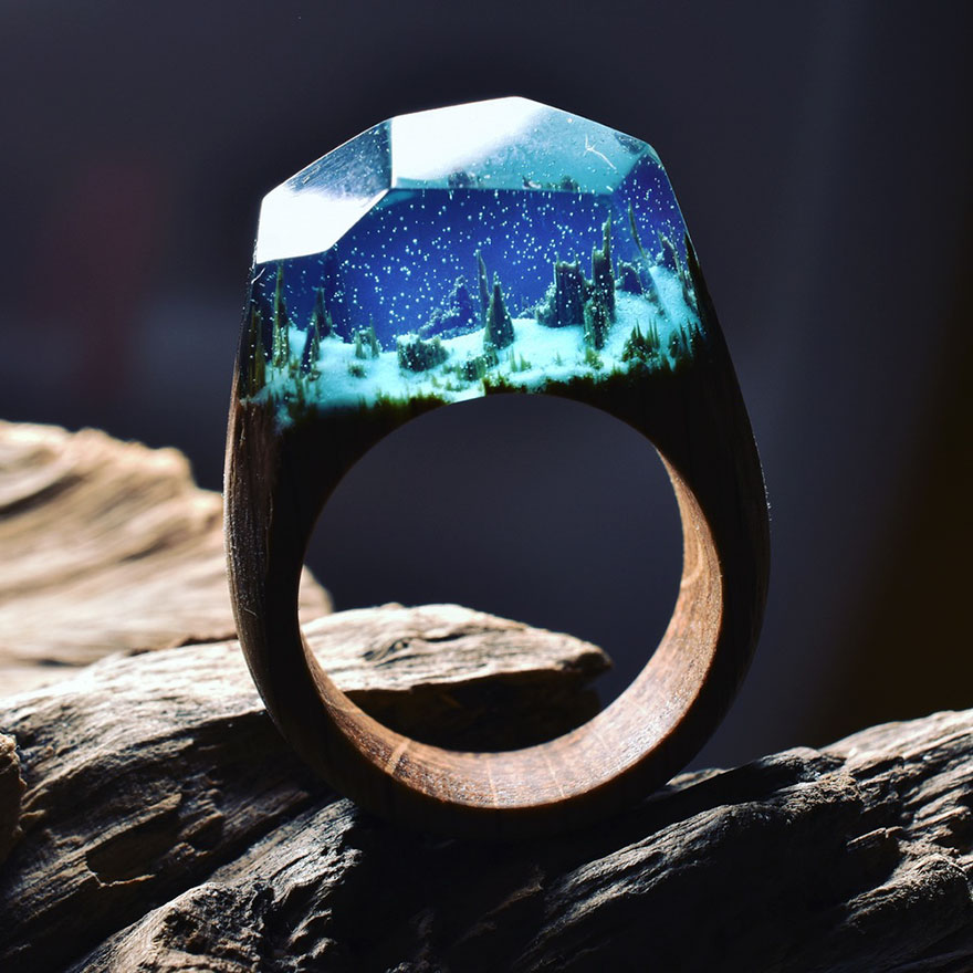 AD-Miniature-Scenes-Rings-Secret-Forest-01