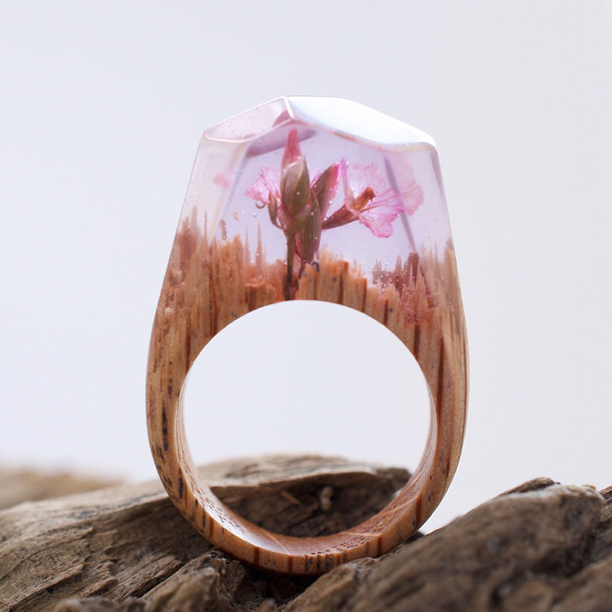 AD-Miniature-Scenes-Rings-Secret-Forest-02