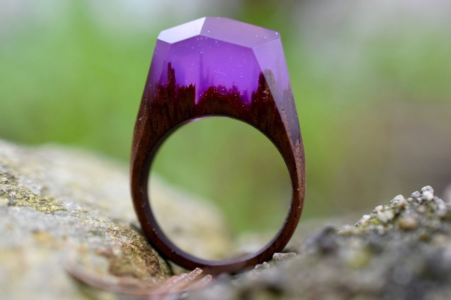 AD-Miniature-Scenes-Rings-Secret-Forest-03