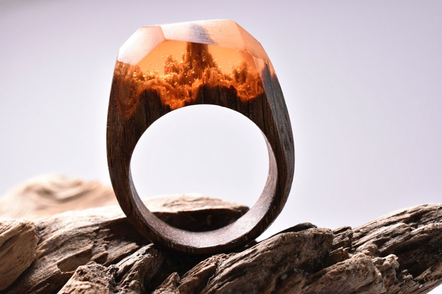 AD-Miniature-Scenes-Rings-Secret-Forest-05
