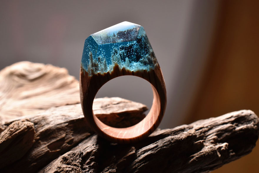 AD-Miniature-Scenes-Rings-Secret-Forest-07
