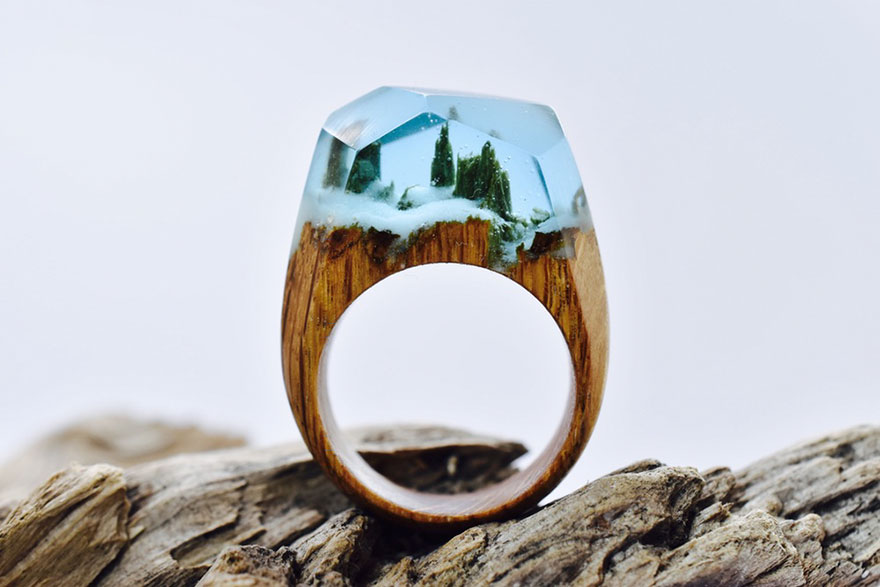 AD-Miniature-Scenes-Rings-Secret-Forest-08