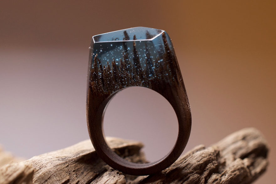 AD-Miniature-Scenes-Rings-Secret-Forest-13