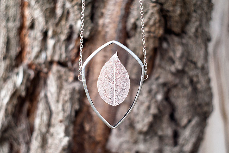 AD-Pressed-Flower-Leaf-Jewelry-Stained-Glass-Wwheart-01