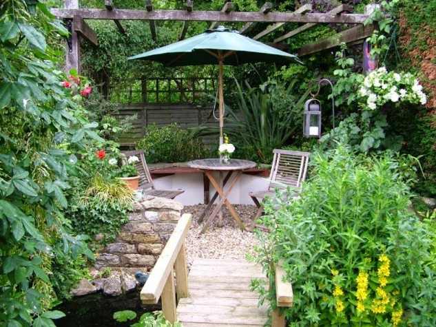 AD-Pretty-Small-Garden-Ideas-01