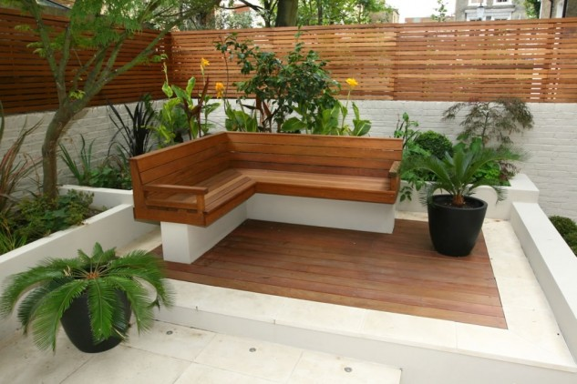 AD-Pretty-Small-Garden-Ideas-02
