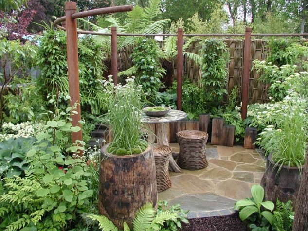 AD-Pretty-Small-Garden-Ideas-06
