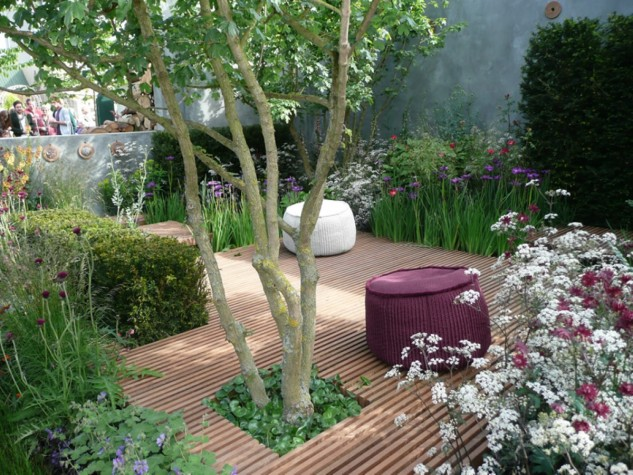 AD-Pretty-Small-Garden-Ideas-07